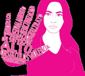 dia-internacional-para-la-eliminacion-de-la-violencia-contra-las-mujeres-2