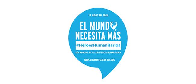 heroeshumanitarios_destacado