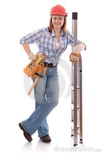 mujer-del-carpintero-14043128