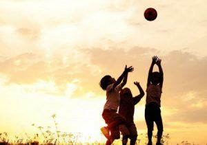 ninos-deporte