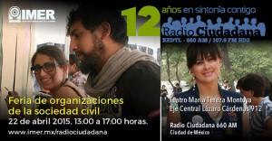 radio_ciudadana_12aniv_feria_redessociales