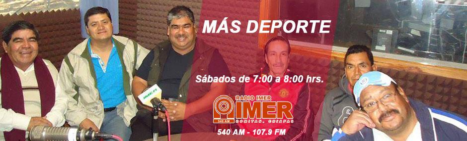 mas_deporte