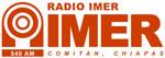 logo_radioimer