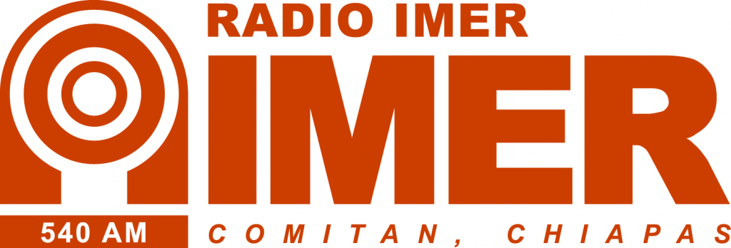 radio_imer [Converted]