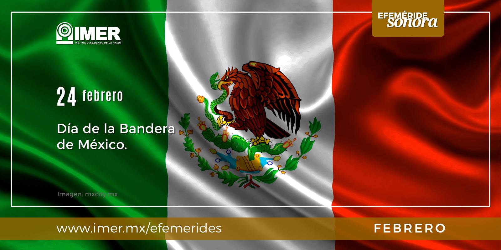 significado escudo de la bandera de mexico