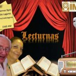 Lecturnas....