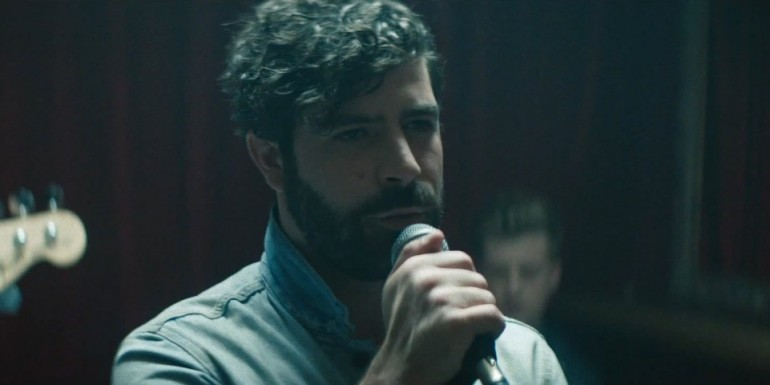 Foals-Give-It-All-Video-770x385