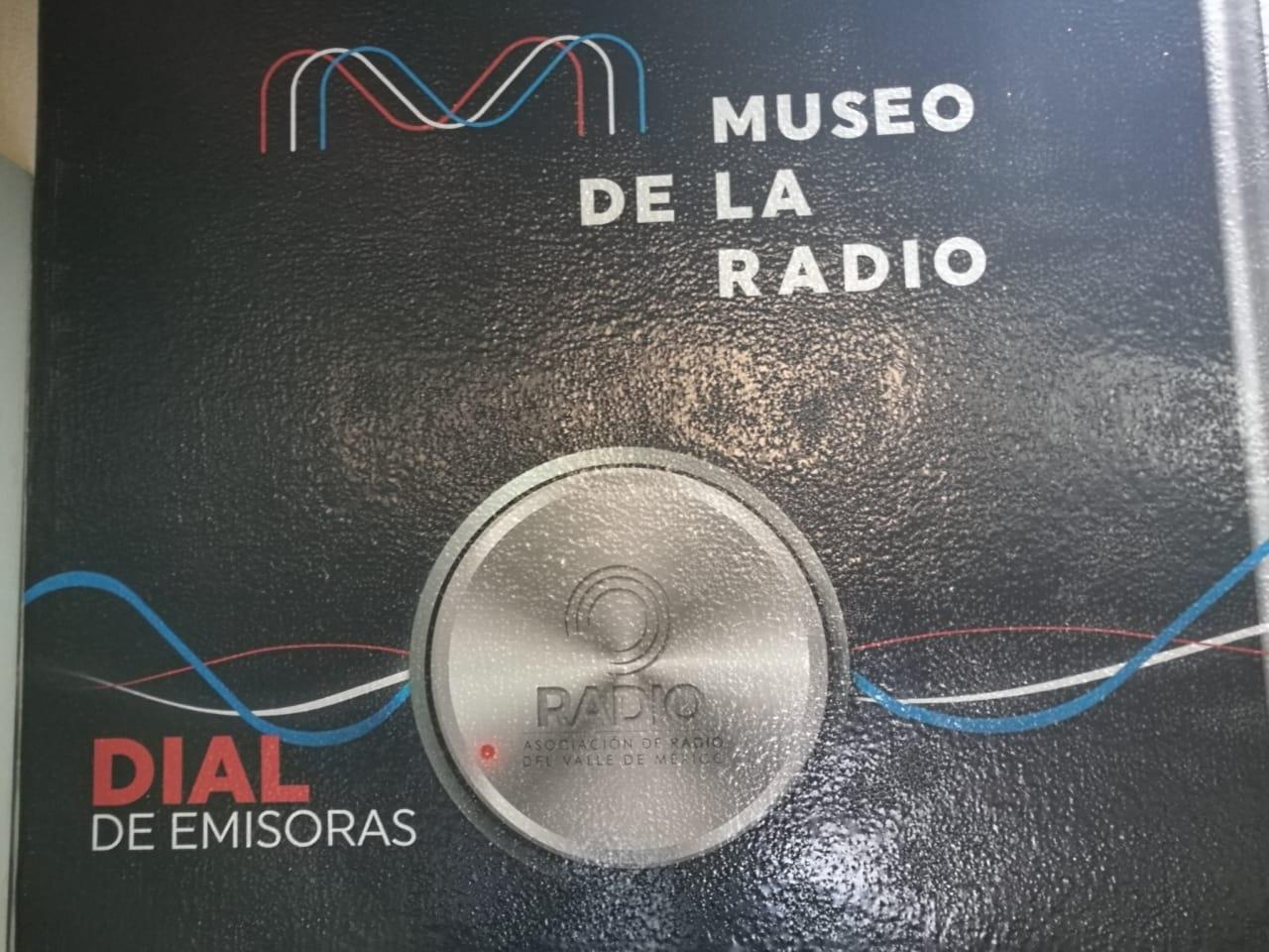 Imer Y Reactor 105 Presentes En La Inauguración Del Museo