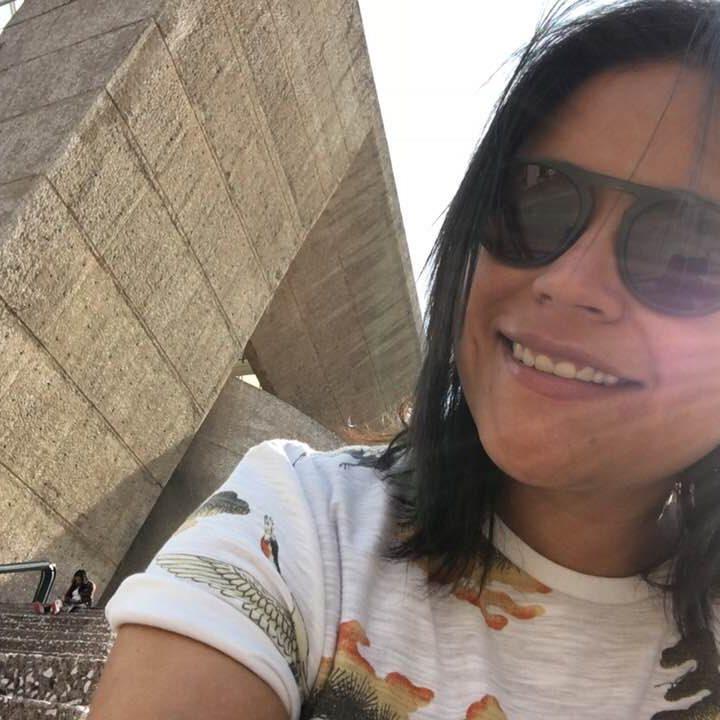 Itzel Aguilar_perfil