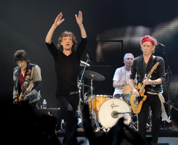Rolling Stones_Brian Rasic