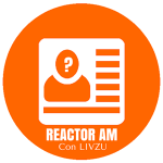 Reactor AM