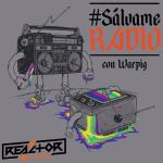 Sálvame Radio