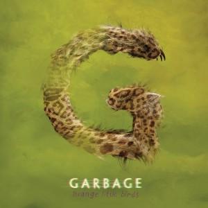 garbagenuevoalbum