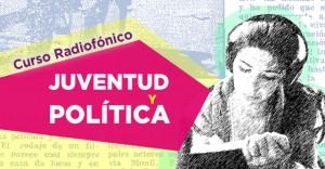 juventudypolitica_cursos_redes1