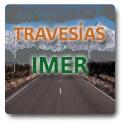 travesias_imer