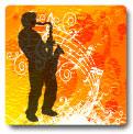 Jazz mexicano, la exploración de una historia