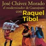 chavez_morado_tibol_avatar