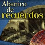abanico_de_recuerdos_avatar