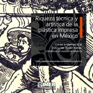 plastica_impresa_fbk-300x300