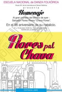 Chava Flores 05