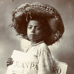 jose-maria-lupercio-1905