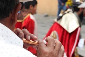 santa_cruz_08