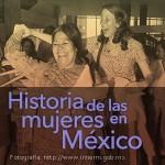 avatar_historia_mujeres_mexico