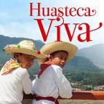 Huasteca Viva