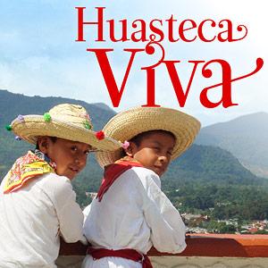 avatar_huasteca_viva