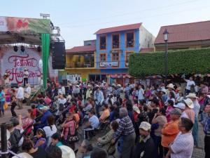 XIXFestivalDeLaHuasteca_Xilitla_Música_TlacualtzinSonHuasteco