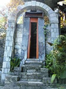 Festival de la Huasteca Xilitla SLP 14 Las pozas y Jardín Surrealista de Sir Edward James (0 1)