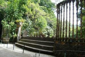 Festival de la Huasteca Xilitla SLP 14 Las pozas y Jardín Surrealista de Sir Edward James (0)