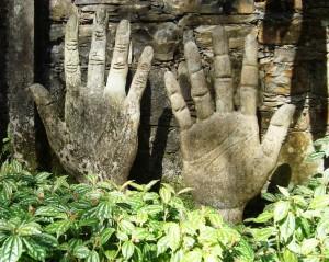 Festival de la Huasteca Xilitla SLP 14 Las pozas y Jardín Surrealista de Sir Edward James (6)