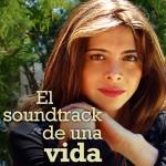 avatar_soundtrack_vida