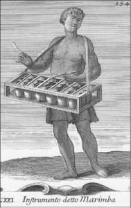 marimba 8