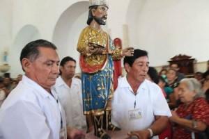 Fotografía: Diario de Yucatán