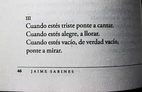 jaimesabines03