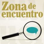 Zona de Encuentro con Francisco Guerrero