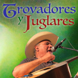 avatar_trovadores_y_juglares