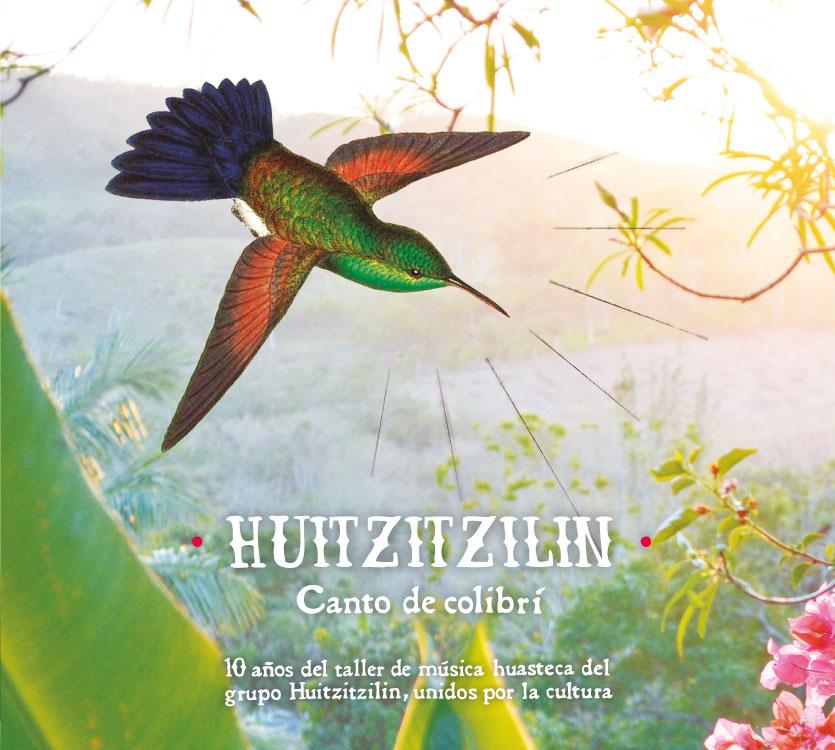 el canto del colibri en tepetzintla veracruz radio 835 x 750 · jpeg
