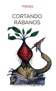 frino_cortando_rabanos_04