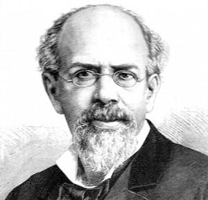 General Vicente Riva Palacio