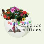 México y sus Matices