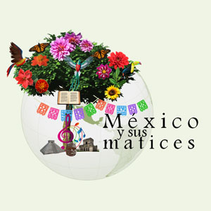 rmi_mexicoysusmatices_avatar