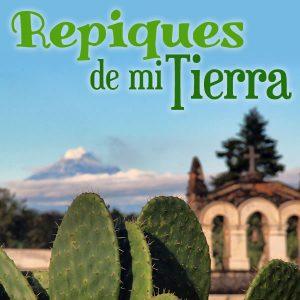 rmi_avatar_repiques_de_mi_tierra