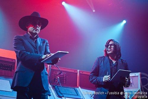 bostich-fussible