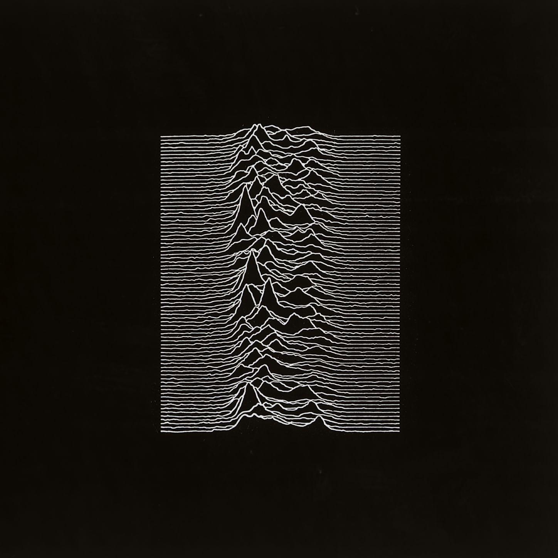 joy-division_unknown-pleasures_shes-lost-control-1979