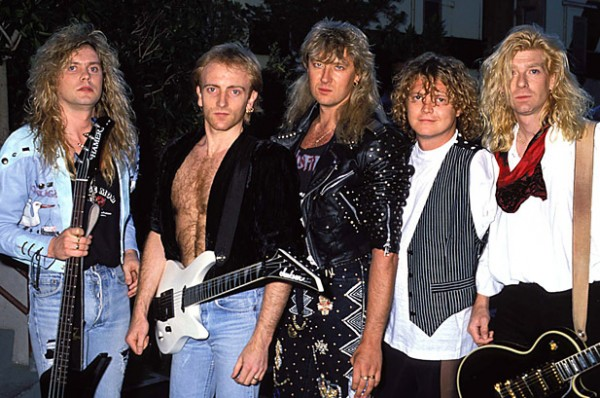 2458059-def-leppard-eighties-617-409