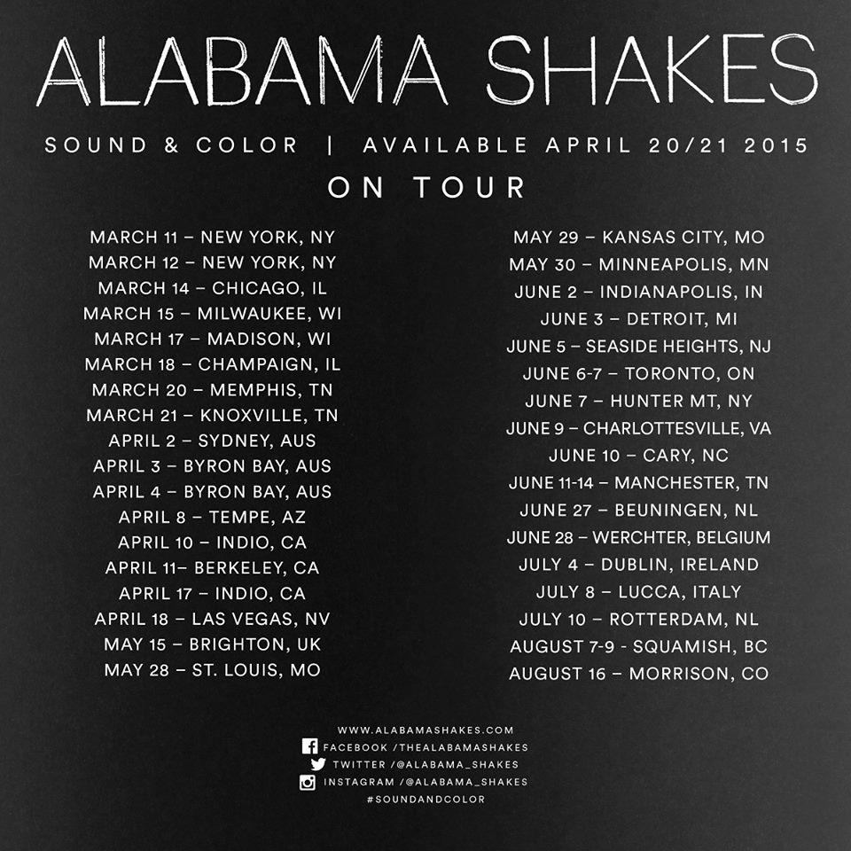 Alabama-Shakes-bdt-dates