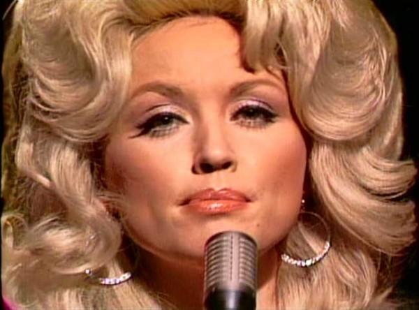 Dolly-80s